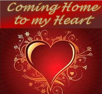 Comehome2myheart