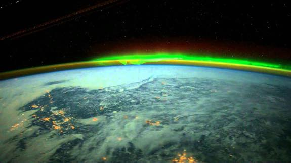 Aurora Borealis_.international_space_station_march_17th_02