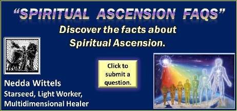 ascension_faqs
